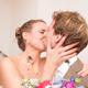Bruidsfotograaf Delft Goede Review