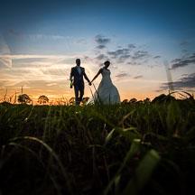 Jullie Bruiloft Prachtig Vastgelegd