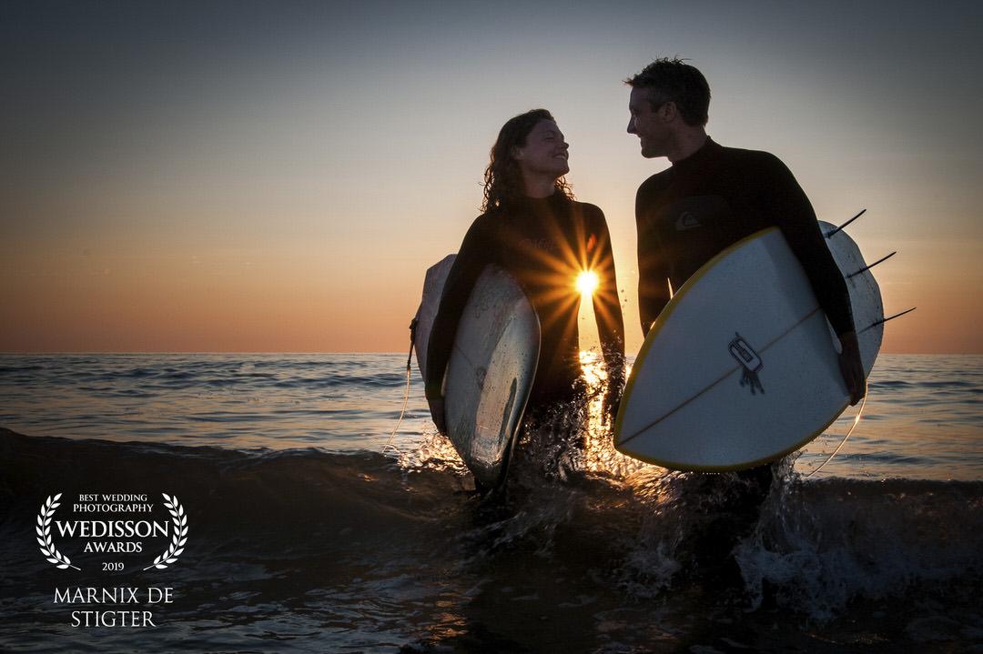 Award Winning Bruidsfotograaf - Trouwfotograaf Delft