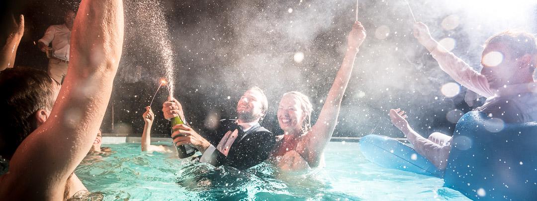 Bruidsfotograaf Dordrecht Trouwfotograaf Wedding Photographer
