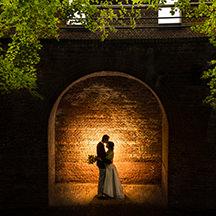 Bruidsfotograaf Rijswijk Zuid Holland