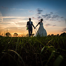 Bruidsfotograaf Rotterdam - Jullie Trouwdag Prachtig Vastgelegd - Trouwfotograaf Delft