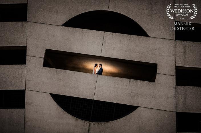 Award-Winning Trouwfotograaf Rotterdam - Bruidsfotografie Zuid Holland