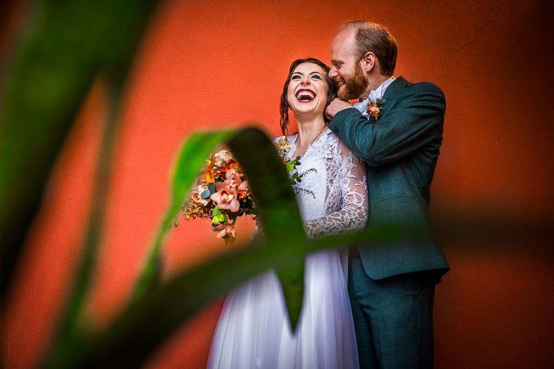 Destination Bruiloft - Trouwen in het buitenland