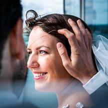 Reviews beste bruidsfotograaf