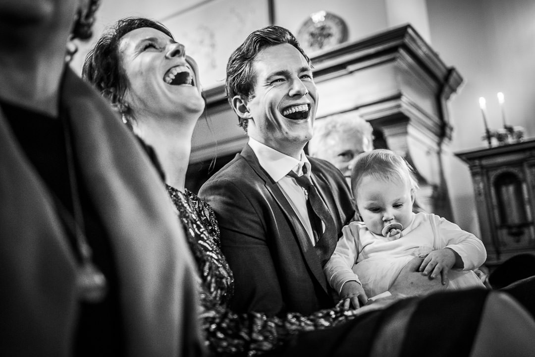 Beste trouwfotograaf uit regio Rotterdam
