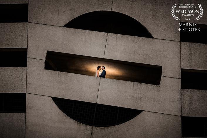 Beste trouwfotograaf van Nederland