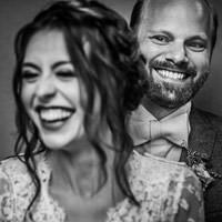 Lovende woorden over trouwfotograaf