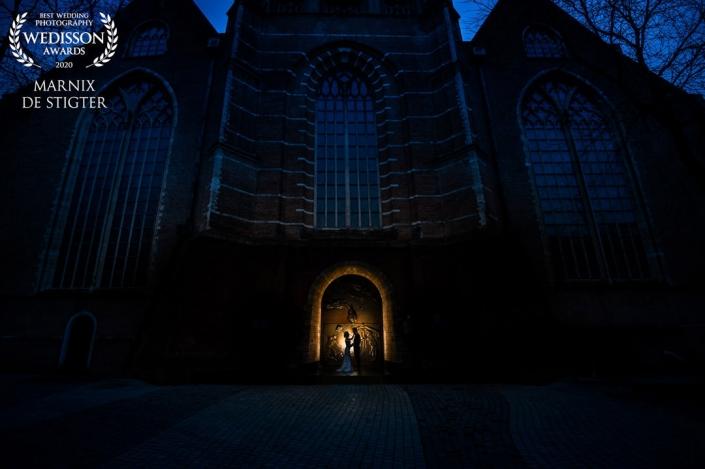 Beste-Bruidsfotograaf-van-Nederland
