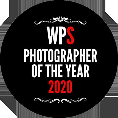 Top trouwfotograaf van de wereld