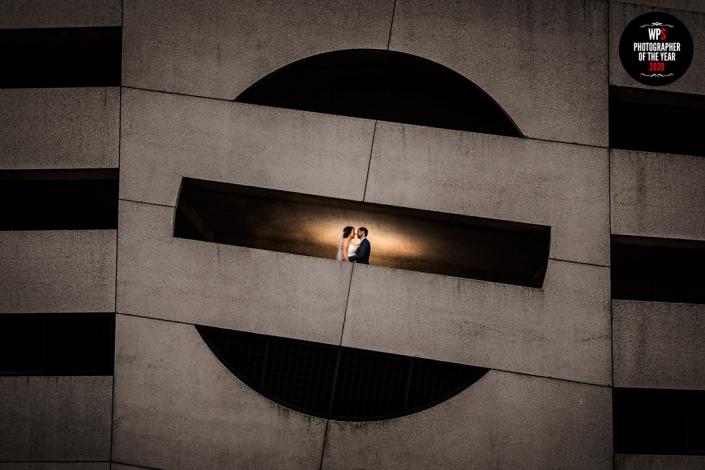 De beste trouwfotograaf van Nederland