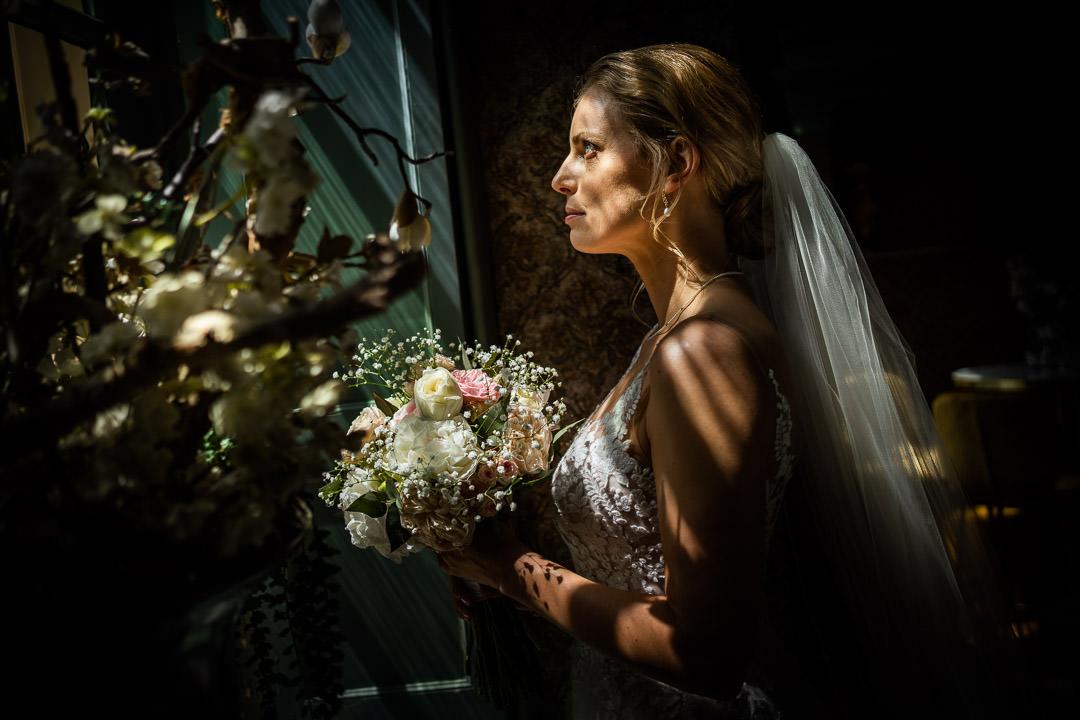 Bruidsfotograaf Gelderland